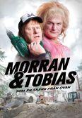 Morran och Tobias - Som en skänk från ovan
