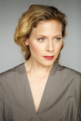 Maria Wern [TV Series]