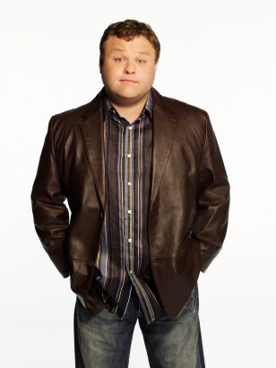 Frank Caliendo Biography Movie Highlights And Photos