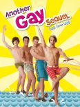 Another Gay Sequel: Gays Gone Wild