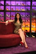 Fashionably Late with Stacy London [TV Series]