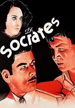 Dr. Socrates