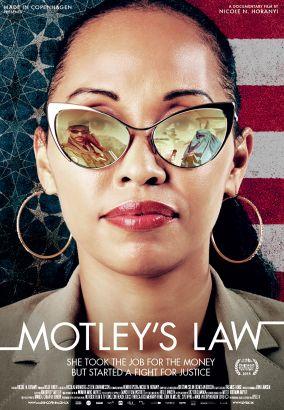 Motley's Law