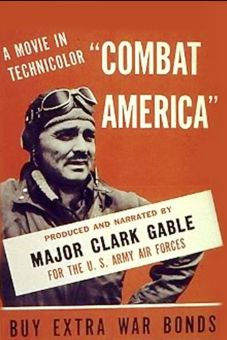 Combat America