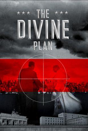 The Divine Plan