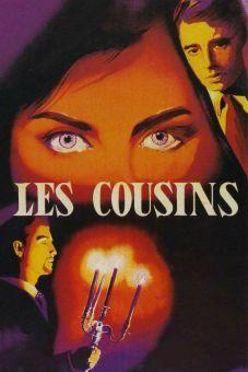 Les Cousins