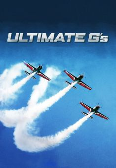 Ultimate G's