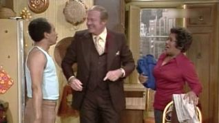 The Jeffersons: Thomas H. Willis & Co.