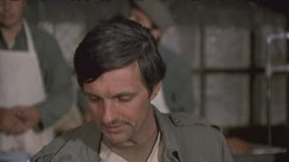 M*A*S*H: Life with Father