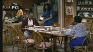 Family Matters: The Show Must Go On