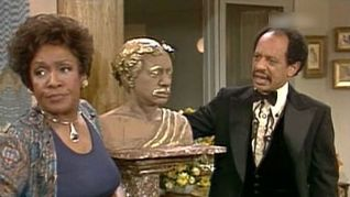 The Jeffersons: George's Legacy