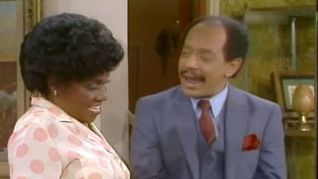 The Jeffersons: The Jeffersons Go to Hawaii, Part 4