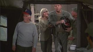 M*A*S*H: Sons and Bowlers