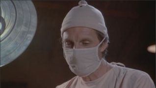 M*A*S*H: Trick or Treatment