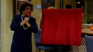 The Jeffersons: The Truth Hurts