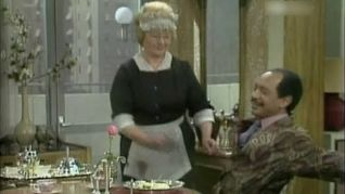The Jeffersons: My Maid, Your Maid