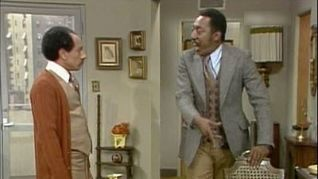 The Jeffersons: George Needs Help