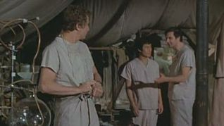 M*A*S*H: Love and Marriage