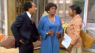 The Jeffersons: Louise's Daughter