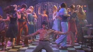 That '70s Show: That Disco Episode