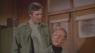 M*A*S*H: Picture This