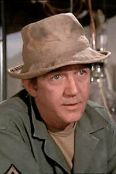 M*A*S*H: Sometimes You Hear the Bullet
