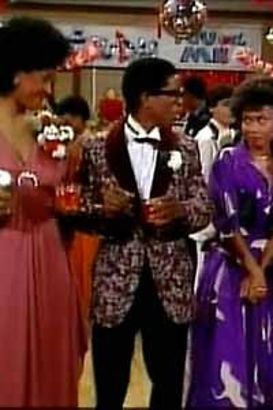 The Jeffersons: Last Dance