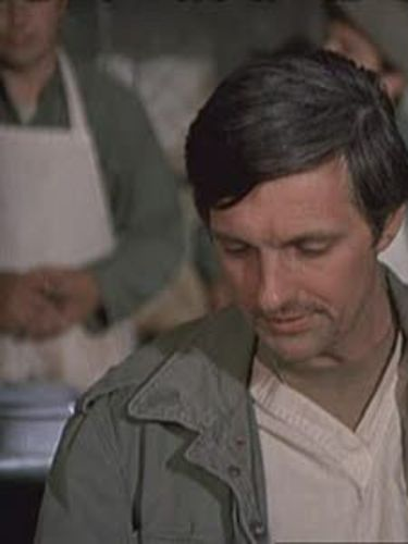 M*A*S*H : Life with Father