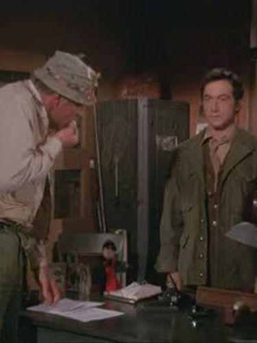 M*A*S*H : Operation Noselift