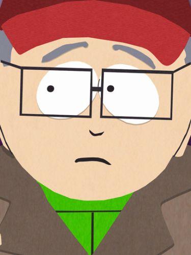 South Park : Cartman Joins NAMBLA