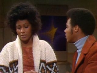 The Jeffersons: Lionel the Playboy