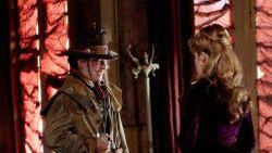 Deadwood: Childish Things
