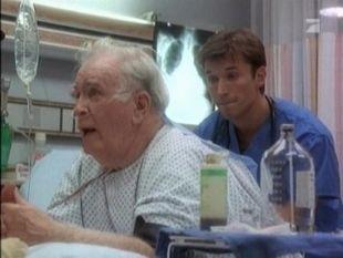 ER: Do One, Teach One, Kill One