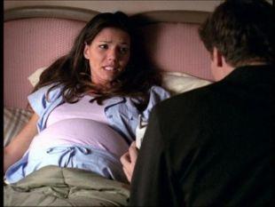 Angel : Expecting