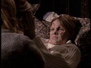 Angel : I've Got You Under My Skin