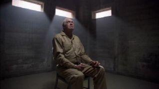 Stargate SG-1: Full Alert