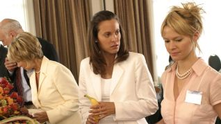 The L Word: Listen Up