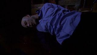 Smallville: Shimmer