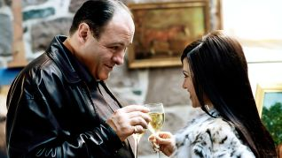 The Sopranos: Mergers & Acquisitions