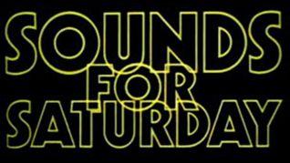 Saturday Night Live: Tony Danza [1]