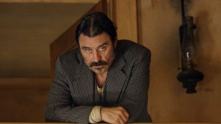 Deadwood: The Trial of Jack McCall