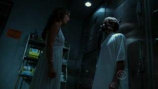 Ghost Whisperer: Do Over (2009)