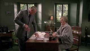 Doc Martin: Ever After