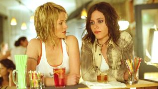 The L Word: Let's Do It