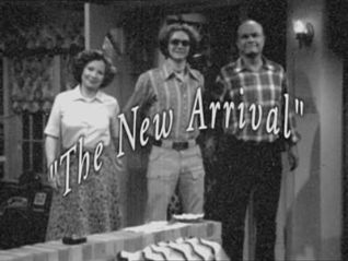 That '70s Show: The Good Son