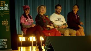 Orphan Black: Community of Dreadful Fear and Hate