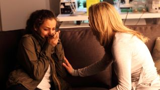 Lost Girl: Truth and Consequences