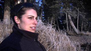 Alaska State Troopers: Backwoods Bust