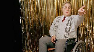 Saturday Night Live: Garth Brooks [2]