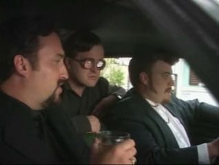 Trailer Park Boys: What the F**k Happened to Our Trailer Park?
